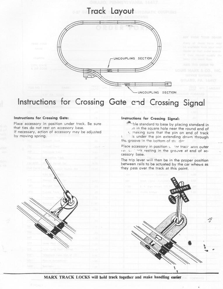 marx ho wire diagram 20 wiring diagram images wiring Single Phase Motor Wiring Diagrams Bachmann Train Wiring Diagrams